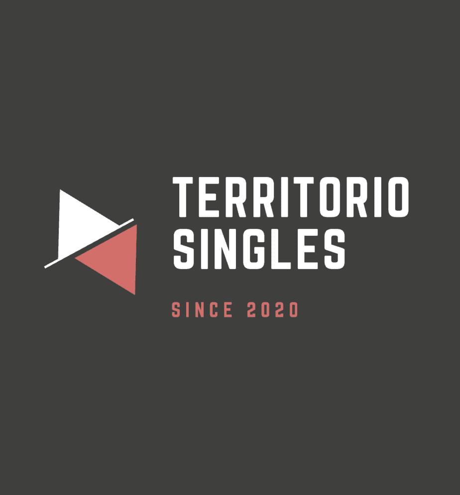territorio singles madrid